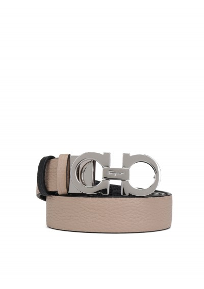 SALVATORE FERRAGAMO SALVATORE FERRAGAMO BELT.