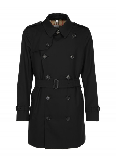 Burberry Wimbledon Trench...