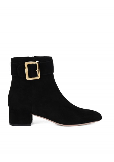 Bally Jay Ankle Boots.