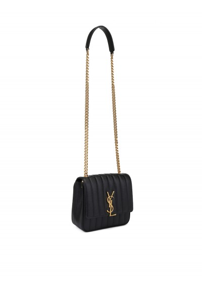 Saint Laurent Shoulder Bag.