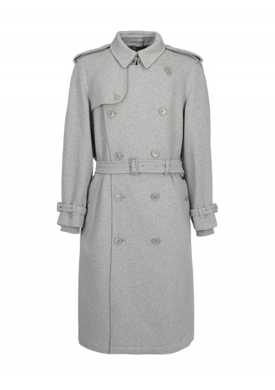 Westmister Trench Coat