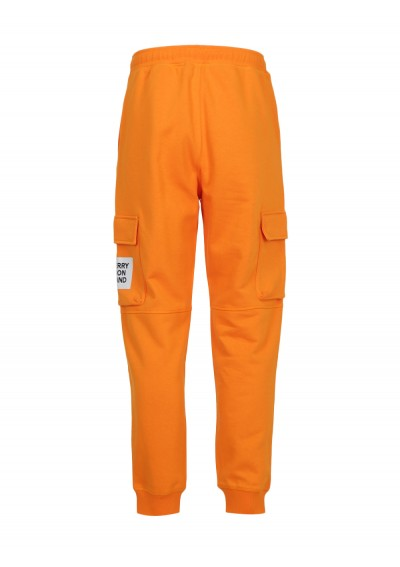 Foster Pant