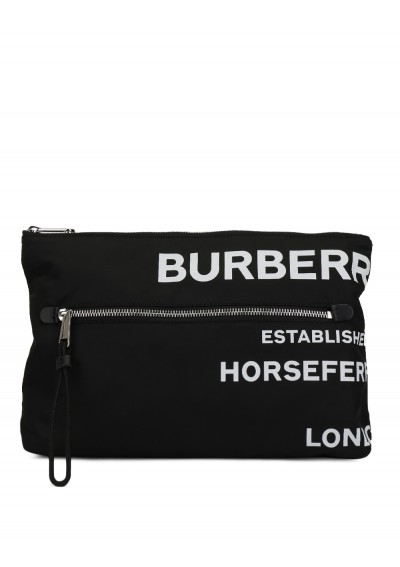 New Duncan Pouch