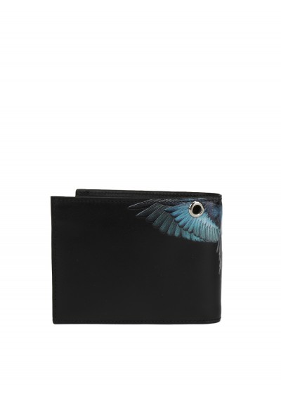Wings Chain Wallet