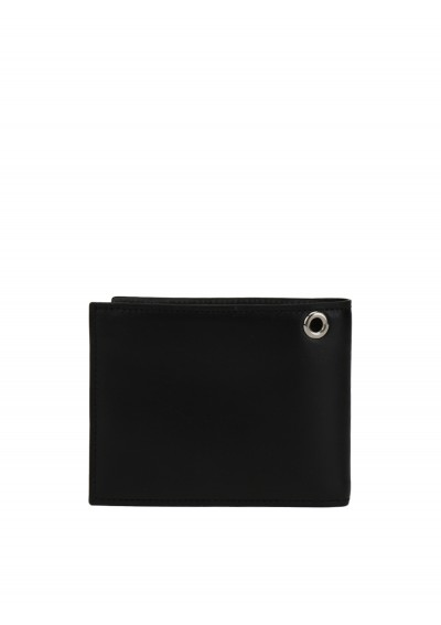 Patch Wings Chain Wallet