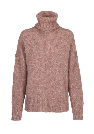 Shadow Pullover