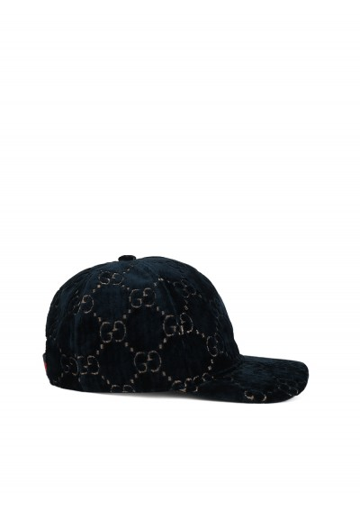 Kids J Hanry Baseball Hat