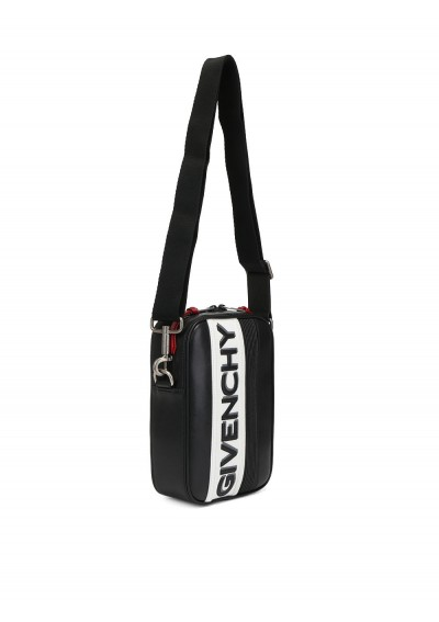 MC3 Crossbody Bag