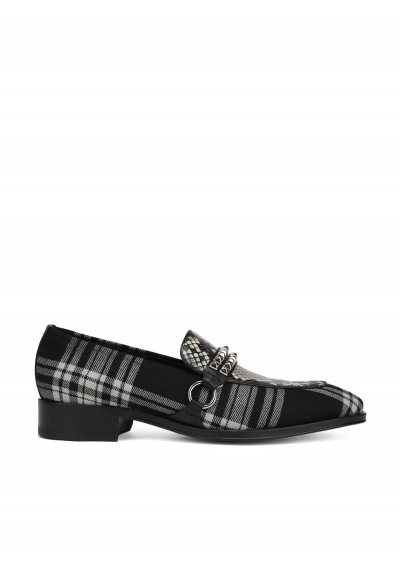 Angeles Loafers