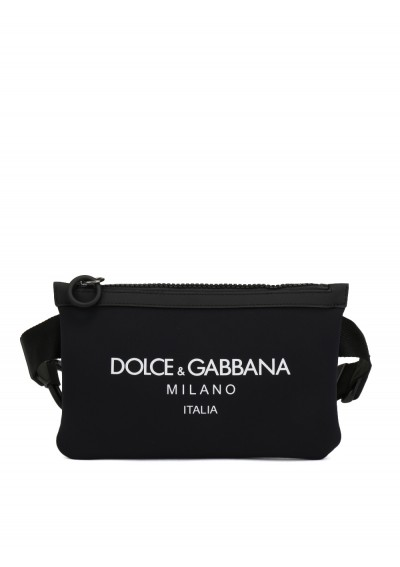 Palermo Belt Bag