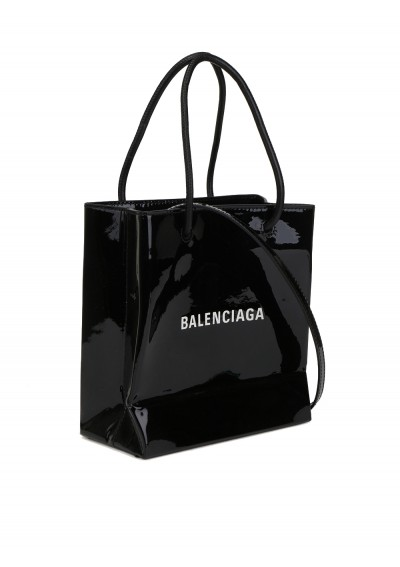 Shopping Tote XXS Handbag