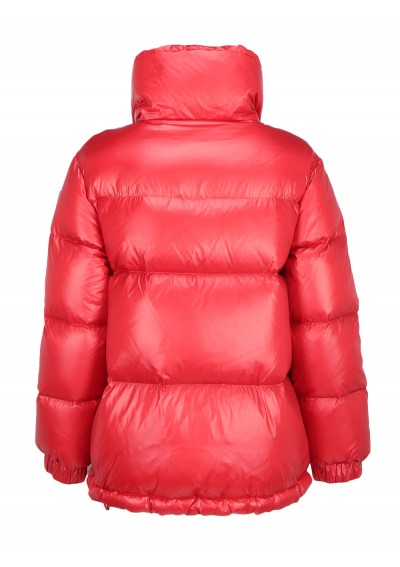 Alquippa Down Jacket