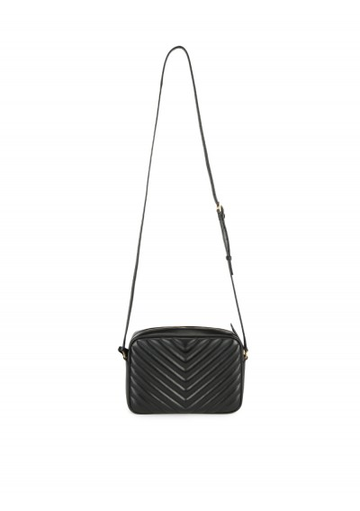 Givenchy Iconic Print Pouch.