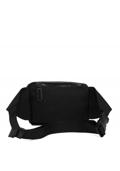 Tape Bum Belt Bag