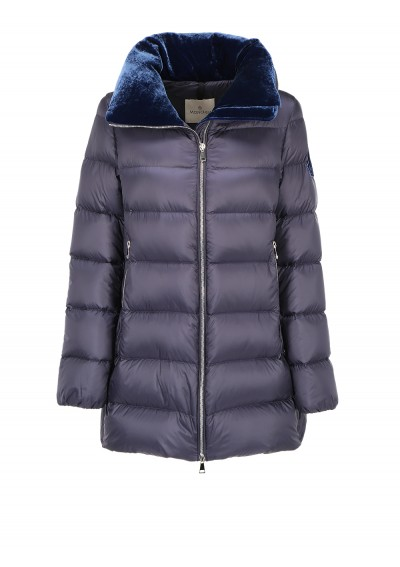 Torcon Down Jacket