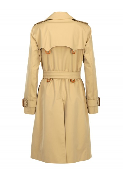 Islington Trench Coat
