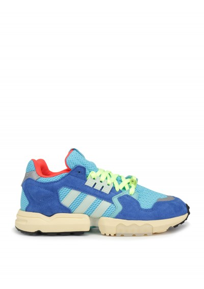Sneakers ZX Torsion