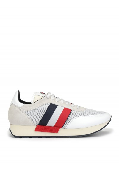 Horace Sneakers