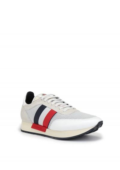 Paul Smith Sneakers.