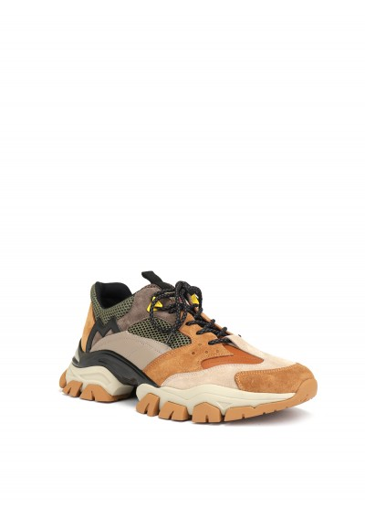 Terence Sneakers