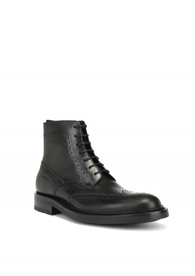 Corry Boots