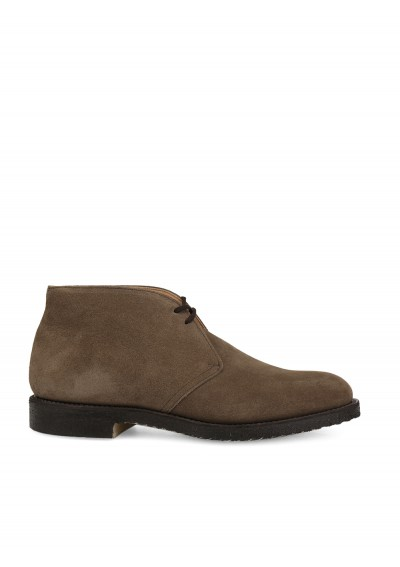 Ryder Ankle Boots