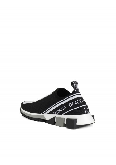 Lanvin Loafers.