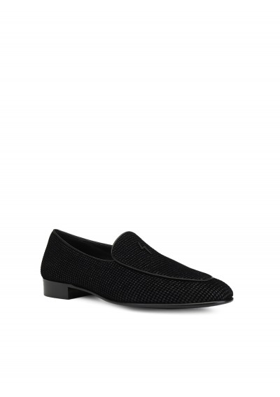 Thunder Loafers
