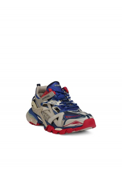 Sneakers Track2