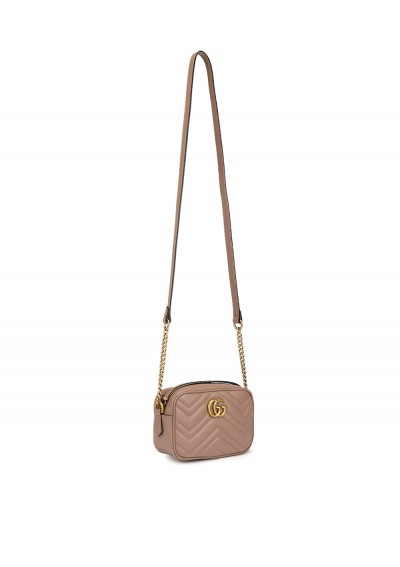 Marmont 2 Shoulder Bag