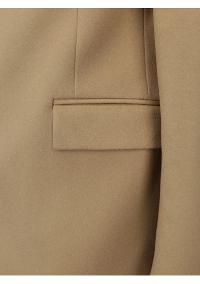 Paul Smith Gents Tailored Jacket.
