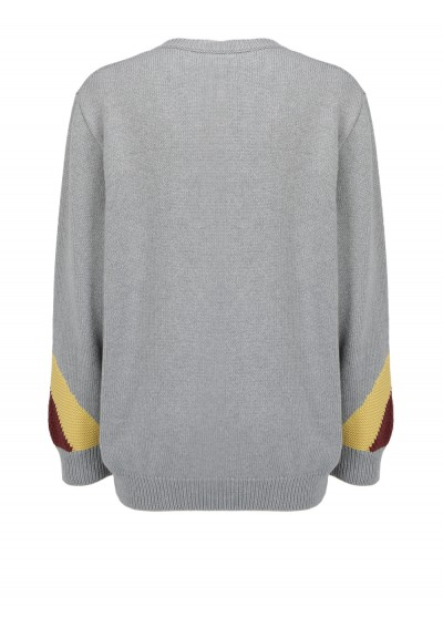 All You Need Is Love All Together Now Sweater