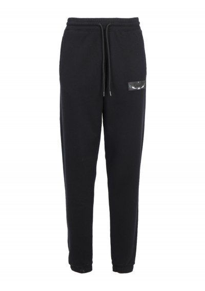 Patch Wings Joggers