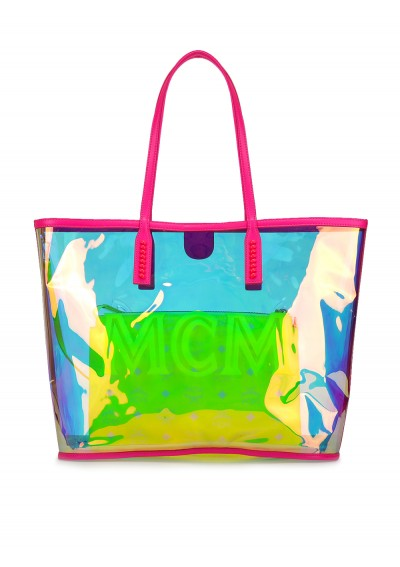 Luccent Shopping Bag