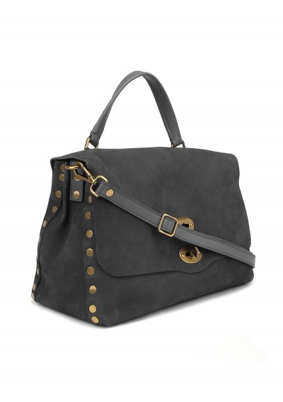 Postina M Shoulder Bag