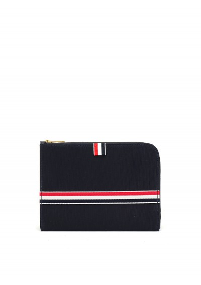 Pouch Gusset Small