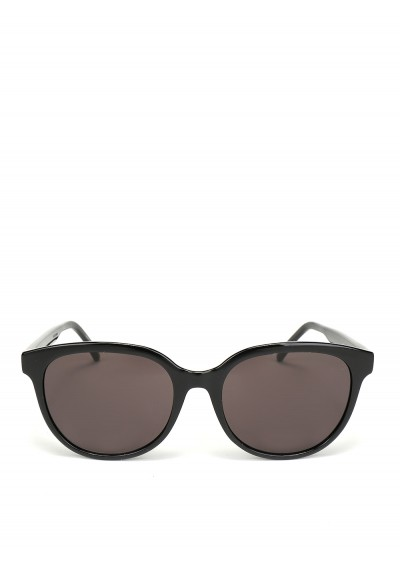 SL 317 Sunglasses