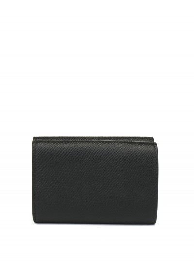Balenciaga Bazar Shoulder Bag.