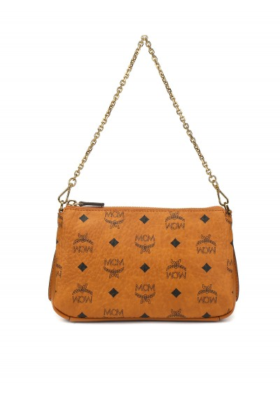Borsa Crossbody Millie Medium