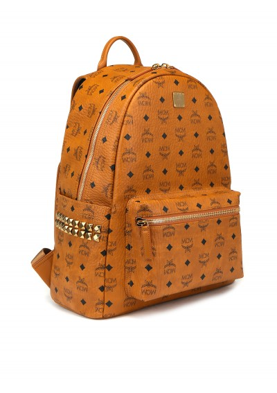 Stark M Backpack