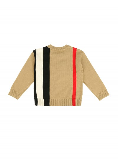 Rofle Sweater for Boy