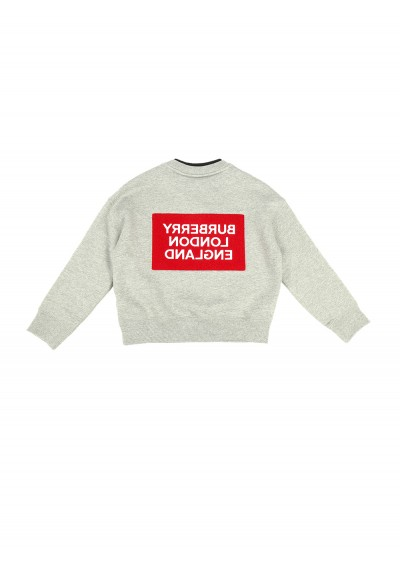 Fabbio Sweatshirt for Boy