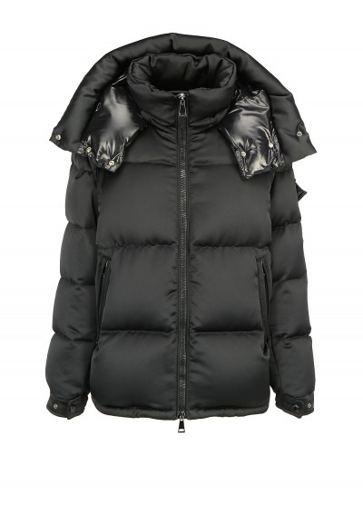 Wil Down Jacket