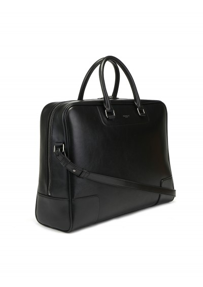 Clement Briefcase