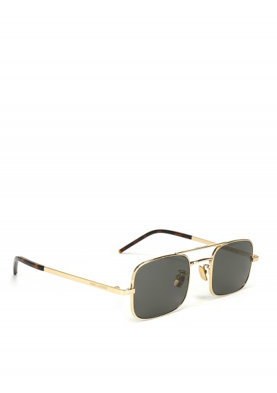 SL 331 Sunglasses