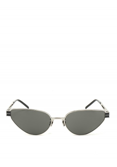 SL M51 Sunglasses