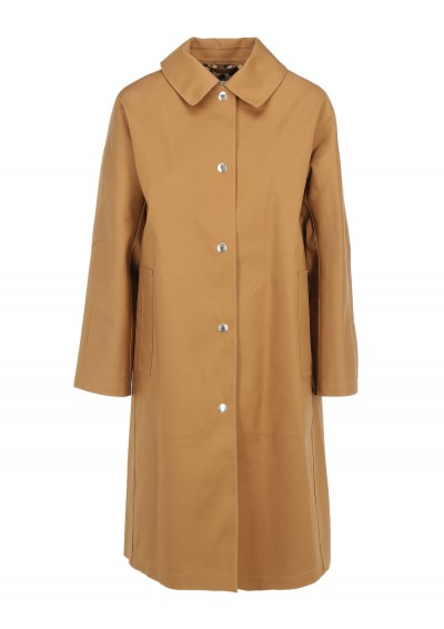 Cappotto Firlie