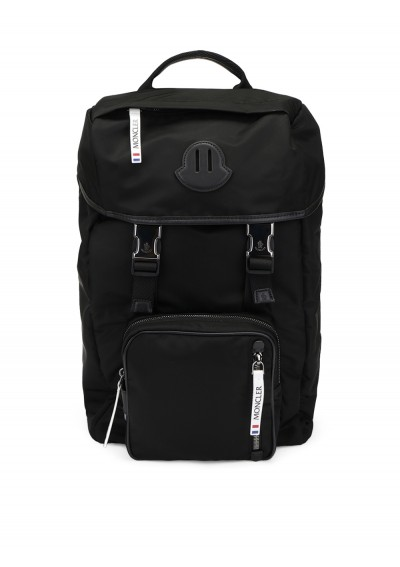 Moncler New George Backpack.