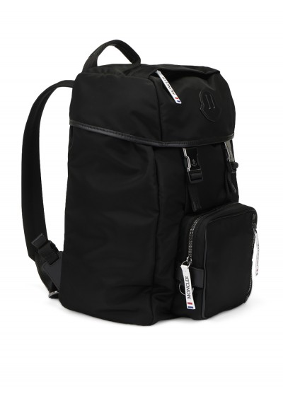 Chute Backpack