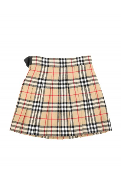 Luiza Skirt for Girl